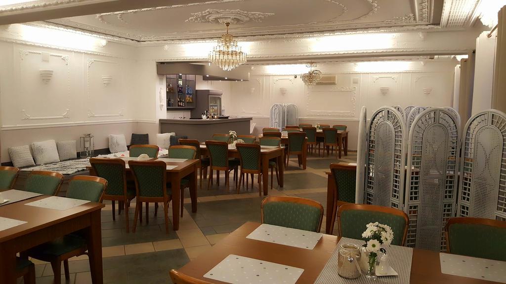 Restauracja Jola