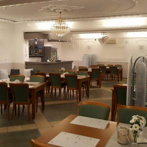 restauracja jola2